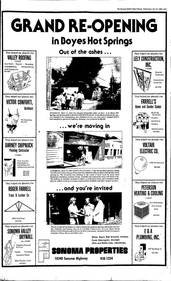 1980052800092200.pdf