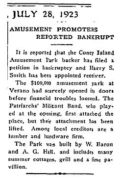 BaronBankrupt1923-2.jpg