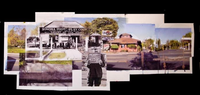 collage32H.jpg