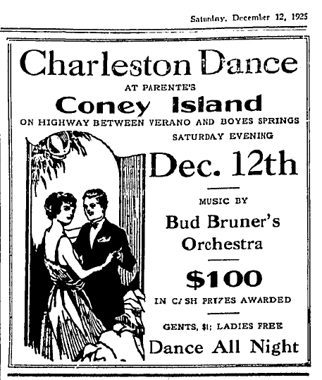 ConeyIslandCharleston1925