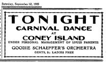 ConeyIslandDanceAd1925