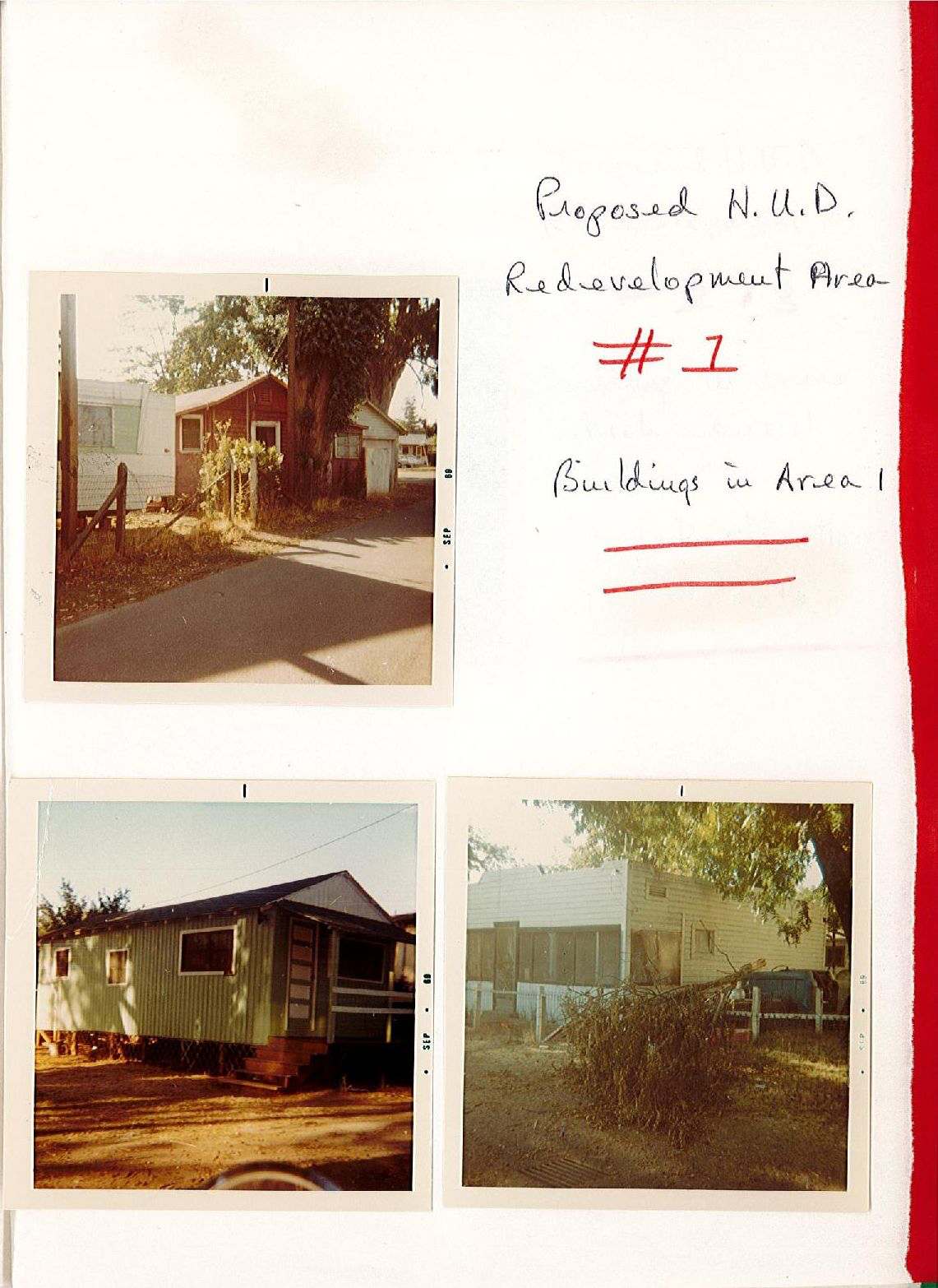 16PineAve1969Photos