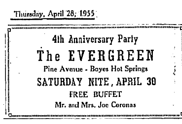 EvergreenAd1955